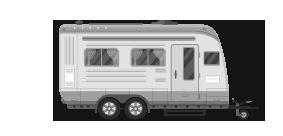 Montaje de accesorios furgonetas caravanas y autocaravanas