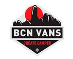 BCNVANS