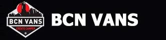 BCN VANS CAMPER BARCELONA